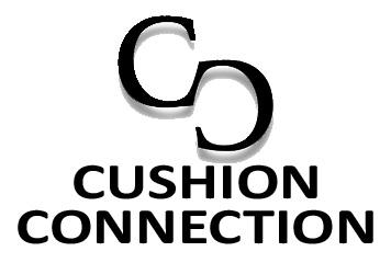 Cushion Covers, Custom Cushions | Cushionconnection.co.uk